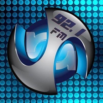 Radio 92,1 Fm