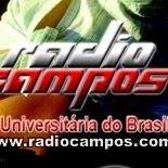Web Radio Campos