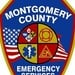 Montgomery County Fire Dispatch, Canajoharie Fire Logo
