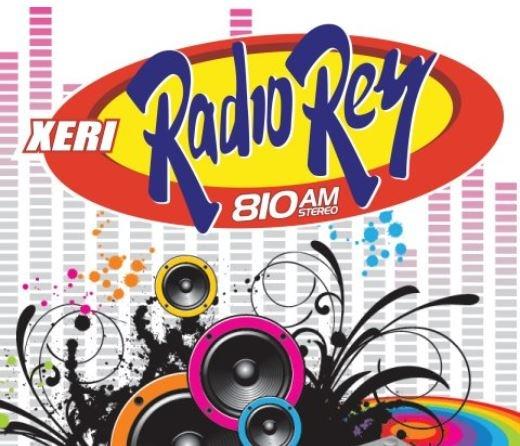 Radio Rey - XERI