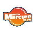 Radio Mercure