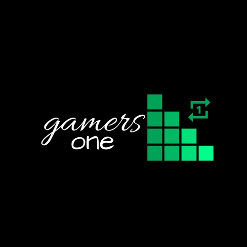 GamersOne