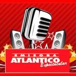 Emisora Atlantico