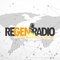 ReGenRadio Logo