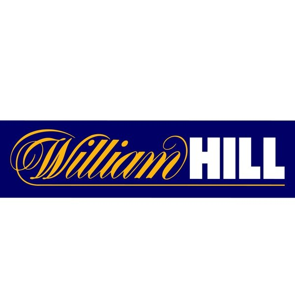 William Hill Radio