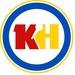 KiDz HuB (KZUB) Radio Logo