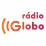 Rádio Globo Capim Grosso