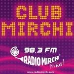 Radio Mirchi - Club Mirchi