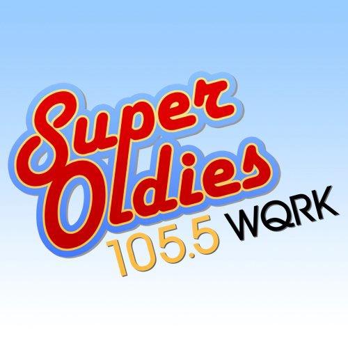 Super Oldies - WQRK
