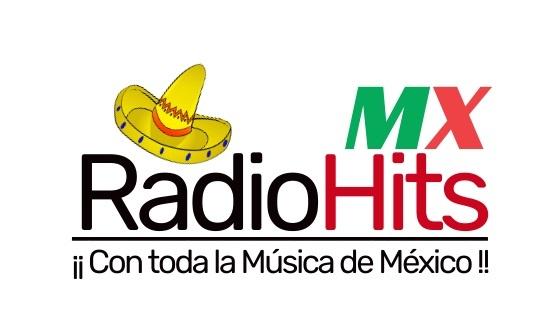 Radio Hits Mx
