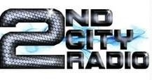 2ND CITY RADIO