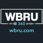 WBRU360 Logo