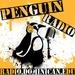 Penguin Radio Logo