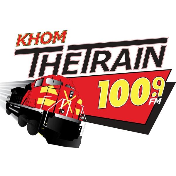 The Train - KHOM