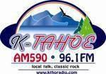 K-Tahoe - KTHO