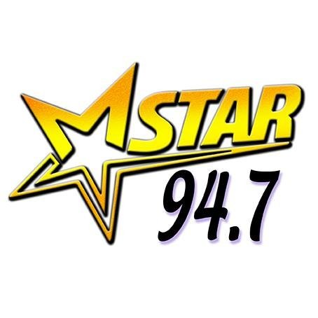 Star 94.7 - WGFT