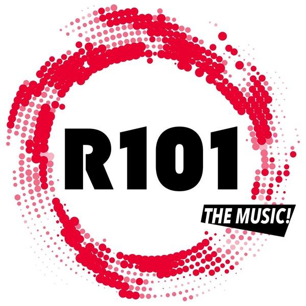 R101 - Enjoy The Music