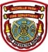 Rochelle Park and Maywood Fire Logo