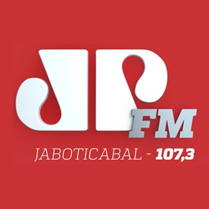 Jovem Pan Jaboticabal