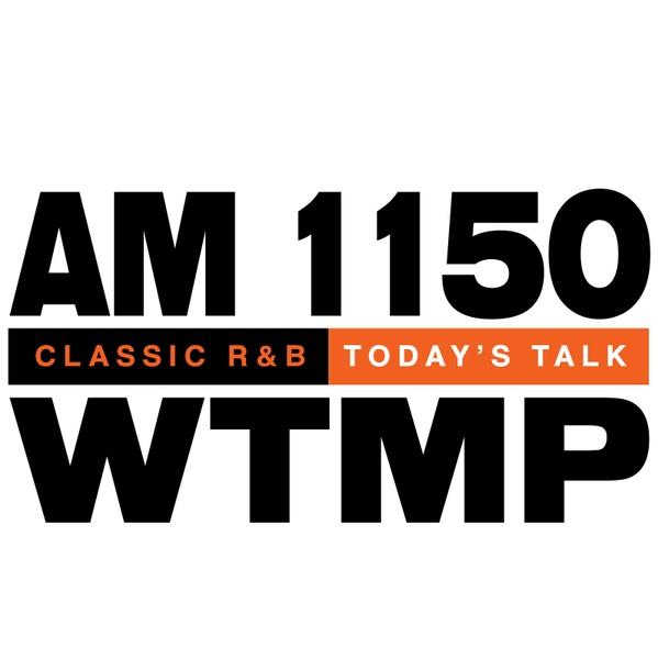 WTMP 1150 - WTMP
