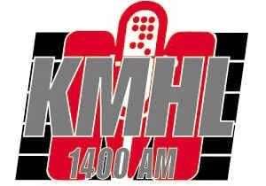 Radio Fourteen KMHL - KMHL
