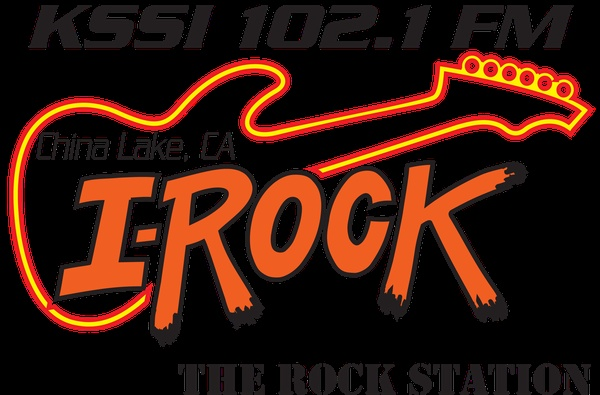 I-Rock - KSSI