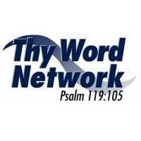 Thy Word Network - WBGW-FM