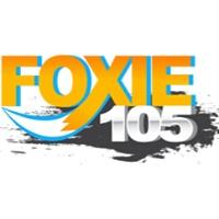 Foxie 105 - WFXE