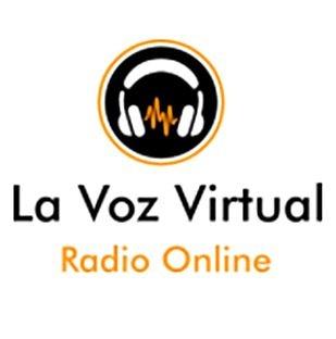 La Voz Virtual Radio Online