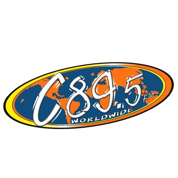 C89.5 - KNHC
