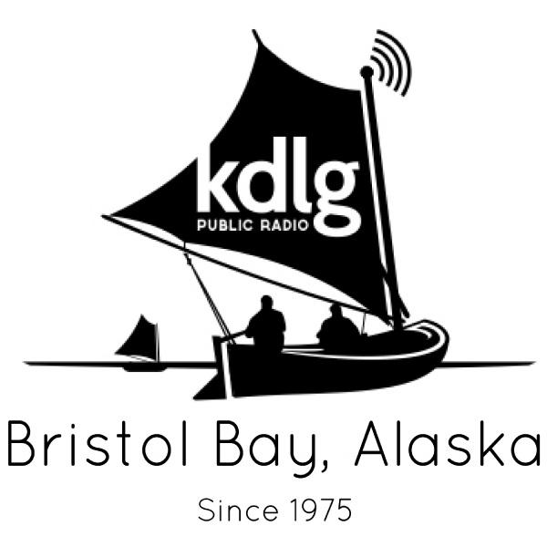 KDLG Public Radio - KDLG-FM