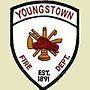 Youngstown and Mahoning Valley Fire