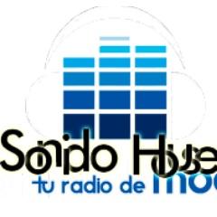 Radio Sonido House