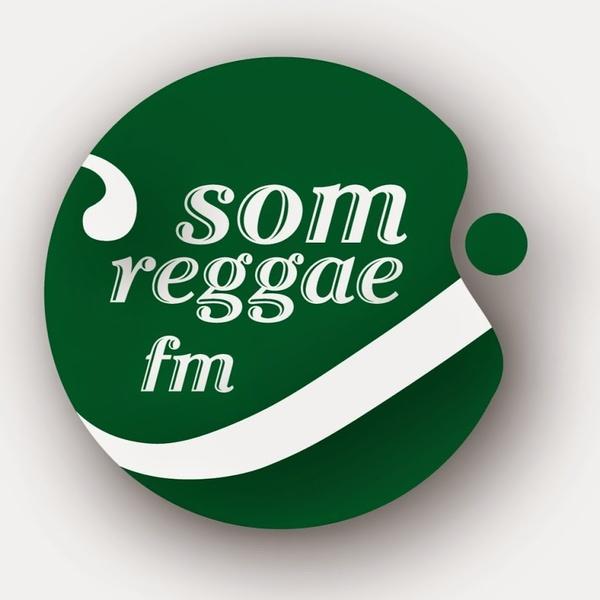 Som Reggae Fm