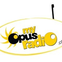 Myopusradio.com - C Train