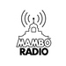 Mambo Radio