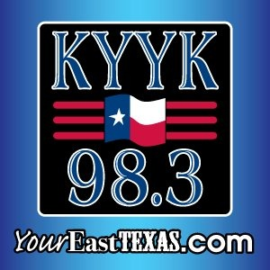 Hit Country 98.3 - KYYK