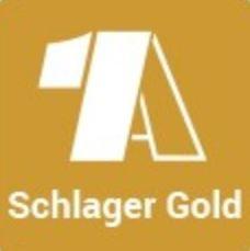 Radio 1A - 1A Schlager Gold