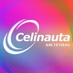Radio Celinauta AM
