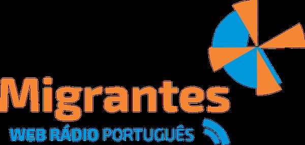 Radio Migrantes