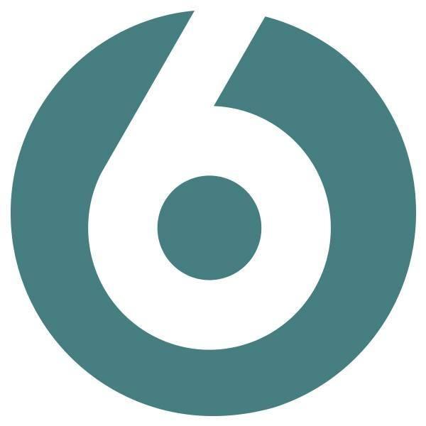 BBC - Radio 6 Music