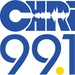 Family Radio CHRI Logo