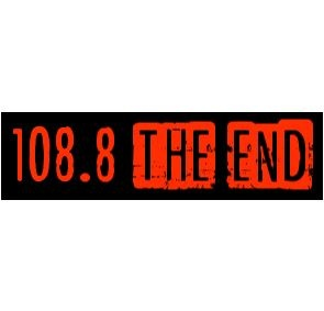 108.8 The End
