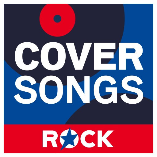 Rock Antenne - Coversongs