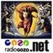 Radio Gozo Logo