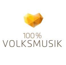 Schlagerplanet Radio - 100% Volksmusik