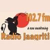 Radio Jaagriti Logo