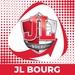 Radio SCOOP - JL Bourg Logo