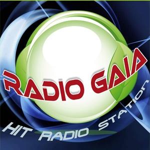 Radio Gaia Hits