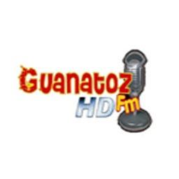 Guanatoz FM Radio Network